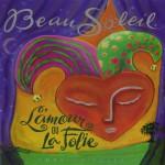 L'Amour Ou La Folie (US Release)详情