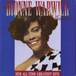 The Dionne Warwick Collection: Her All-Time Greatest Hits详情