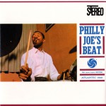 Philly Joe's Beat详情