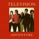 Adventure (US Release)详情