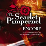 The Scarlet Pimpernel Encore!详情