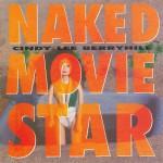 Naked Movie Star详情