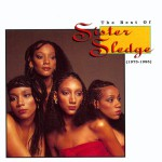 The Best Of Sister Sledge (1973-1985)详情