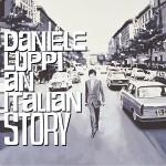 An Italian Story (US Release)详情