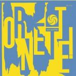 Ornette! (US Release)详情