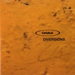 Diversions (US DMD)详情