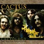 Cactology