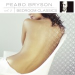 Bedroom Classics, Vol. 2 (US Release)详情
