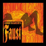 Faust (Deluxe Edition)详情