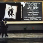 My One And Only (Original Cast Recording)详情