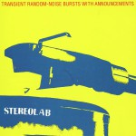 Transient Random-Noise Bursts With Announcements详情