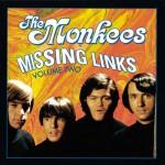 Missing Links Volume 2详情