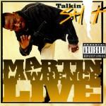 Live Talkin' Sh--详情