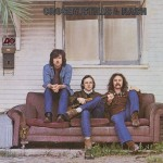 Crosby, Stills & Nash [with Bonus Tracks]详情