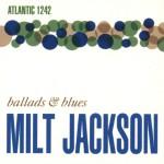 Ballads & Blues详情