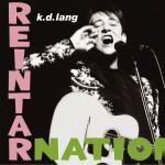 Reintarnation详情