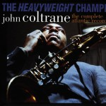 Heavyweight Champion: The Complete Atlantic Recordings详情