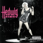 Hedwig And The Angry Inch (Original Cast Recording)详情