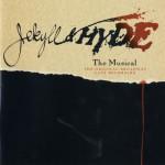 Jekyll & Hyde详情