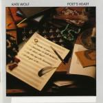 Poet's Heart (US Release)详情