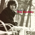 The Best Of Tim Buckley详情