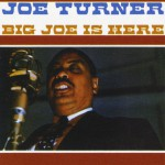 Big Joe Is Here (US Release)详情