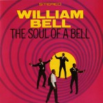 The Soul Of A Bell (US Release)详情