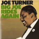 Big Joe Rides Again (US Release)详情