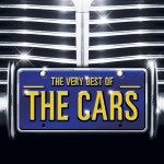 The Very Best Of The Cars (International)详情