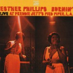 Burnin' (Live) (US Release)详情