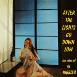 After The Lights Go Down Low (US Release)详情