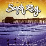 The Best Of Sugar Ray (US Release)详情