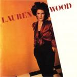 Lauren Wood (US Release)详情
