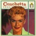Conchetta (US Release)详情