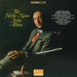 Herbie Mann String Album (US Release)详情