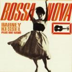 Bossa Nova (US Release)详情