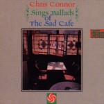 Sings Ballads Of The Sad Cafe (US Release)详情