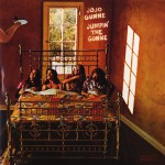 Jumpin' The Gunne (US Release)详情