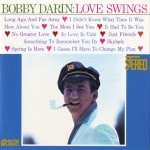 Love Swings (US Release)详情