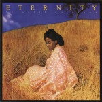 Eternity (US Release)详情