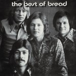 Best Of Bread详情
