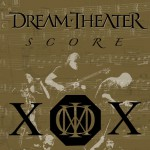 Score: 20th Anniversary World Tour Live with the Octavarium Orchestra详情