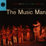 The Music Man (US Release)详情