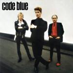 Code Blue (US Release)详情