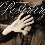 The Resterberg详情