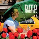 Dito Montiel详情
