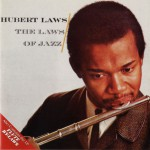 The Laws Of Jazz / Flute By-Laws (US Release)详情
