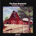 Bradley's Barn (US Release)详情