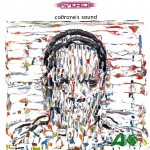 Coltrane's Sound (US Release)详情