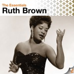 The Essentials: Ruth Brown (US Release)详情
